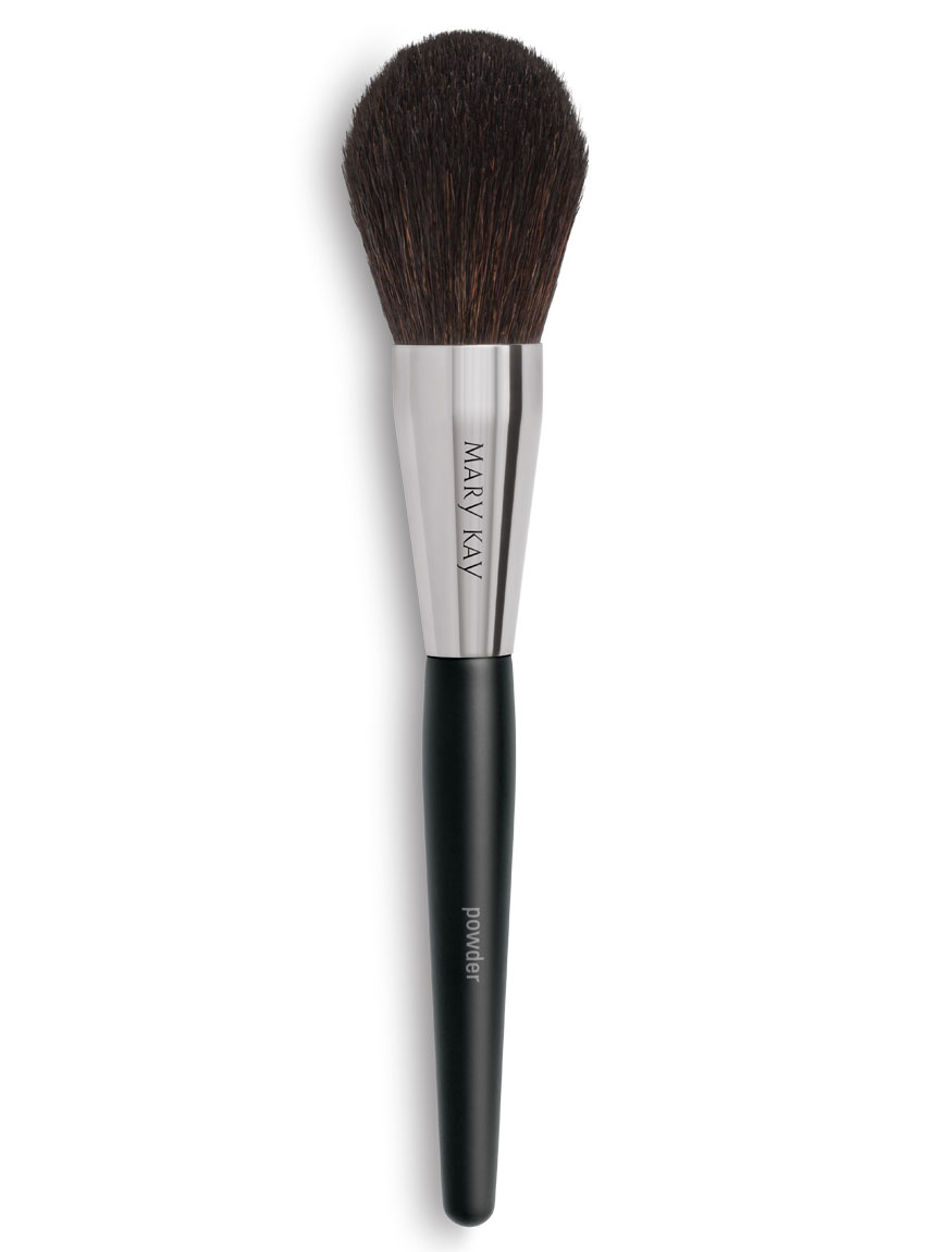 Makeup Brushes And What They Are Used For: My Trip Down The Beauty Aisle