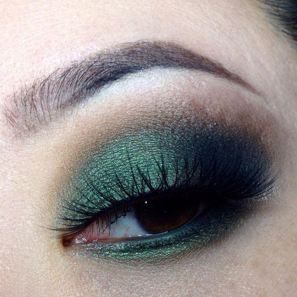 Makeup Review Kat Von D Mi Vida Loca Remix Palette My Trip Down