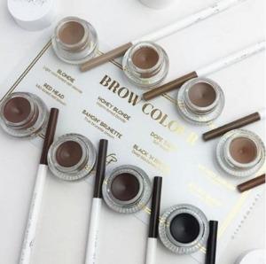 colourpop-brows